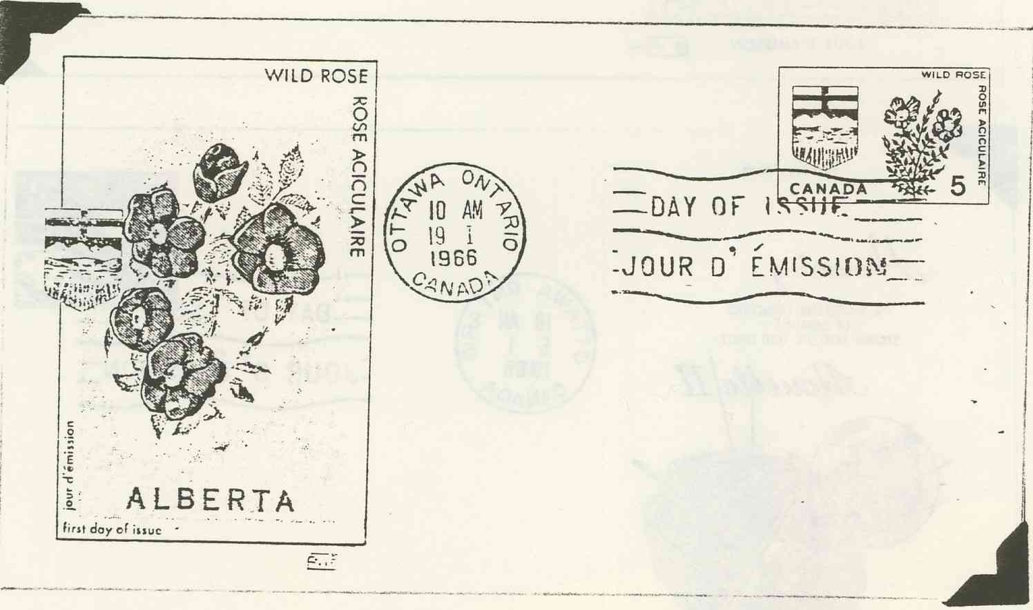 Postage First Class Letter To Canada 2016 - How to Calculate Postage ...